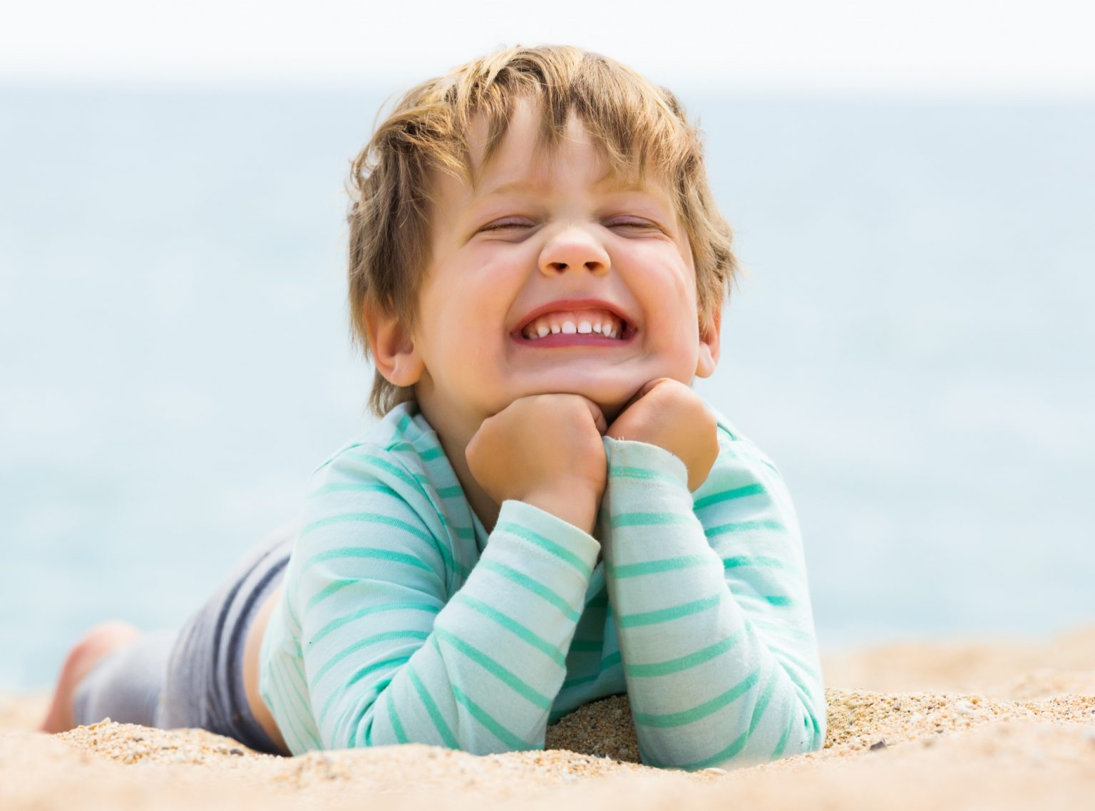 happy-laughing-baby-girl (1)